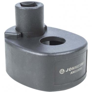 Desmontador Axial de Dirección jonnesway AN010092 32 a 42 mm