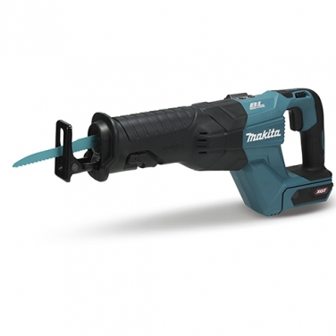 Sierra sable inalámbrica Makita JR001GZ 40V