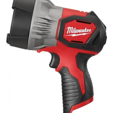 Foco Led Direccional M12 Milwaukee 2353-20 (Solo herramienta)