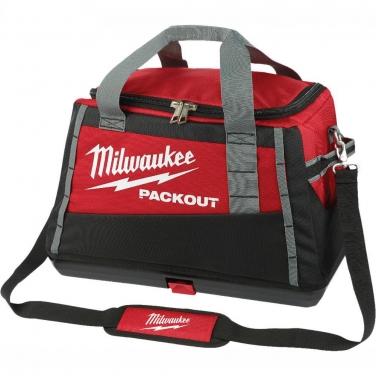 Bolso para herramientas Packout Milwaukee 48-22-8322 20 pulg.