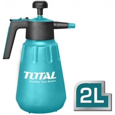 Pulverizador de Presión Total  2 Litros