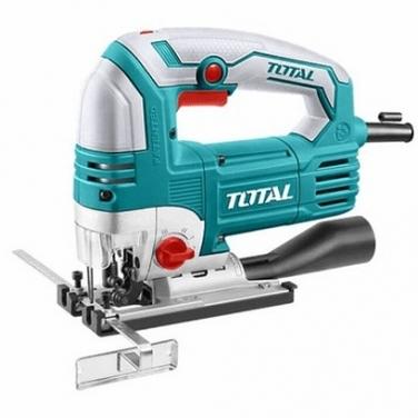 Sierra Caladora Total TS2081356 800W