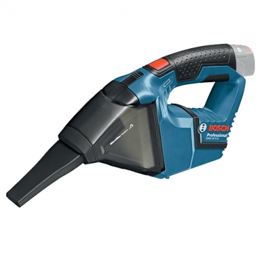 Aspiradora de polvo inalámbrica Bosch GAS 12V (Solo herramienta)