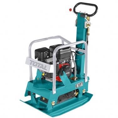 Placa Compactadora Total TP7160-2 9HP 165 Kgs