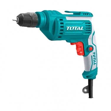 Taladro Percutor Total TD2051026 500 Watt