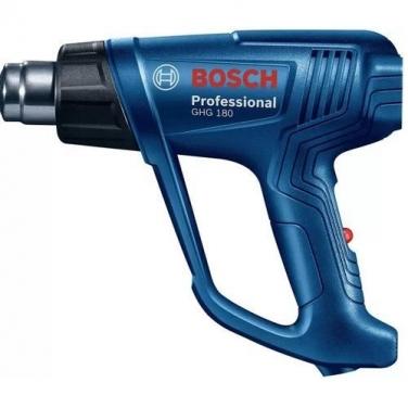 Pistola de calor Bosch GHG 180 1800W