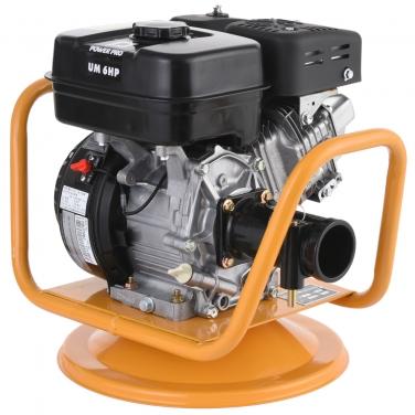 Unidad motriz a gasolina Power Pro UM6HP 6HP