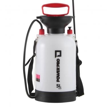PULVERIZADOR MANUAL PM50 5L  - POWER PRO