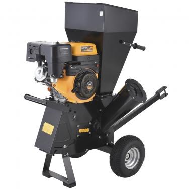 Chipeadora Gasolina 13 HP Power Pro TCK1300