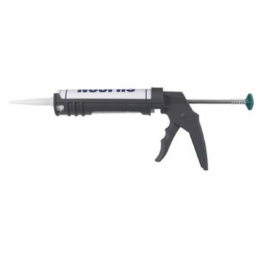 Pistola de Sellado ( max.presión 130 kg) WOLFCRAFT MG100