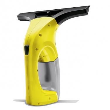 Limpiadora de Vidrios y Superficies Karcher WV1 EU