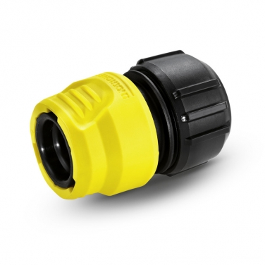 Adaptador Quick Connect Karcher