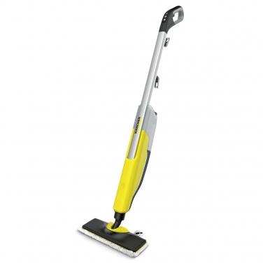Limpiadora a Vapor SC2 UpRight EasyFix Karcher