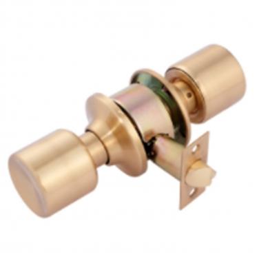 Cerradura Cilíndrica Odis 205 Acceso Bs (35 - 50) bt ODIS