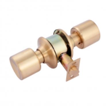 Cerradura Cilíndrica Odis 205 Simple Paso Bs (35 - 50) bt ODIS