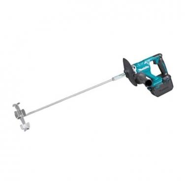 Mezcladora Inámbrica Makita DUT130RTE 0-300/1,300min