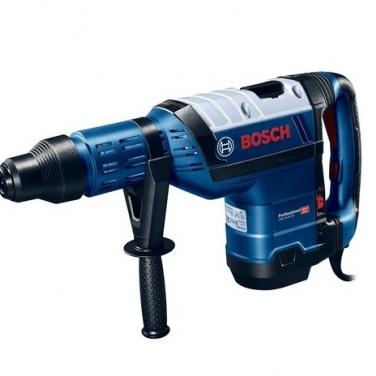 Martillo perforador Bosch GBH-8 - 45 DV 1.500W