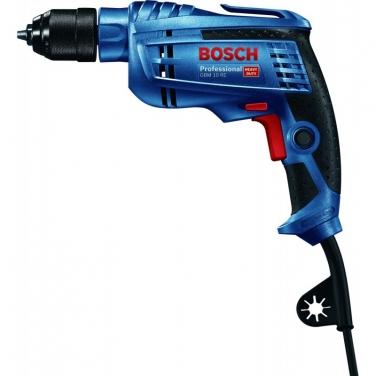 Taladro Bosch GBM 10 RE 600 W