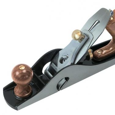 Cepillo Manual Faiplane Nº 3 FAITHFULL B003610RE4 230 x 130 x 60mm