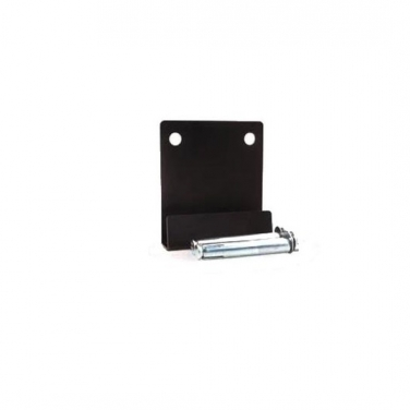 Soporte Muro Compatible con Sopladoras Mini y Miniplus Bigboi Bigboi MINIWM