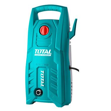 Hidrolavadora Total TGT11316 1400 W