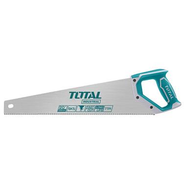 Serrucho Industrial Total THT55206D 20 Pulgadas