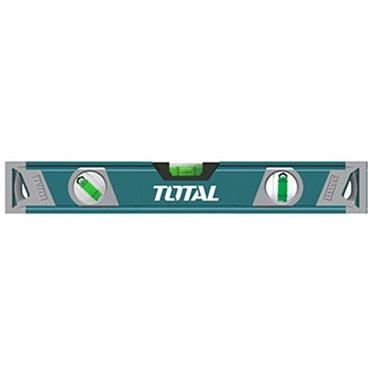Nivel de Aluminio Total TMT28016 80cm