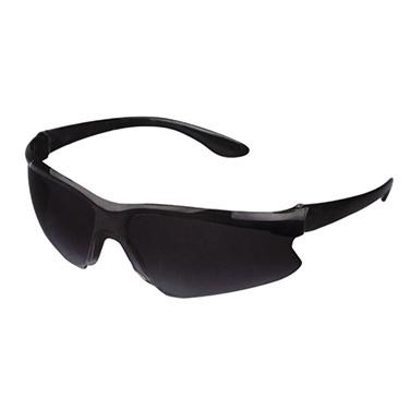 Gafas Protectoras Total TSP305 Negras