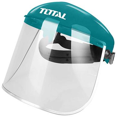 Mascara Facial Total TSP610