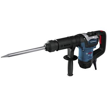 Martillo Demoledor Eléctrico Bosch GSH 5 1.100 W