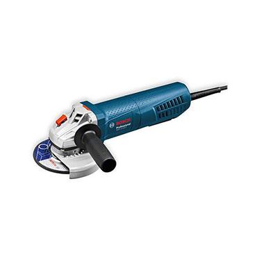 Esmeril Angular Bosch GWS 11-125 P 11.00 W