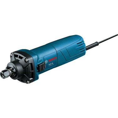 Rectificador eléctrico Bosch GGS 28 500W