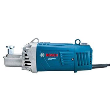 Vibrador de Concreto Bosch GVC 22 EX 2200W