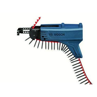 Adaptador Acoplable Bosch MA 55