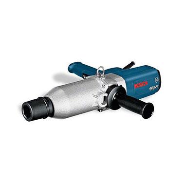 Llave Impacto Bosch GDS 30 920 W