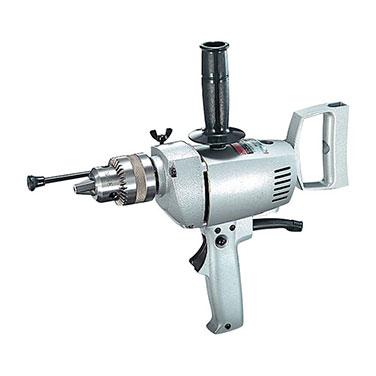Taladro de rotación Makita 6016 16mm