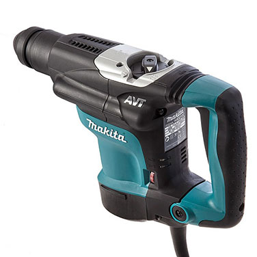 Martillo Rotativo Makita Makita HR3210C SDS-PLUS 32 mm.