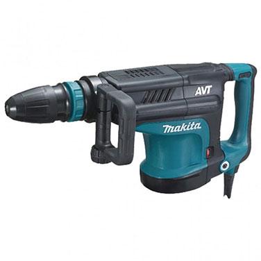 Martillo Demoledor Makita HM1101C SDS-MAX