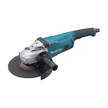 Esmeril Angular Makita GA9020 2.200 W