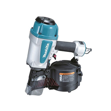 Clavadora Neumática Makita AN902 90mm