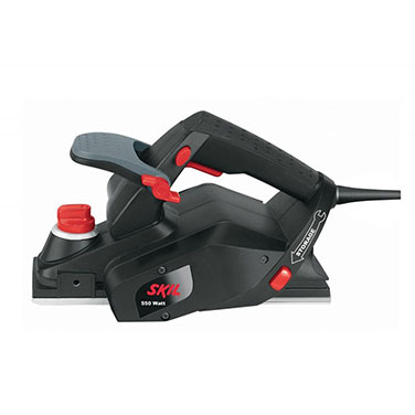 Cepillo eléctrico Skil 1555 550W
