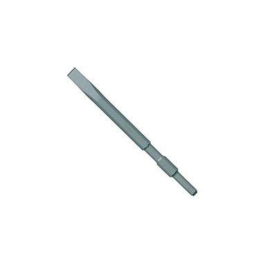 Cincel Hex 19mm 19x300x50 - Granel