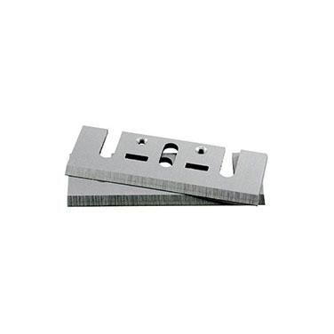 Cuchillo para cepillo Acero HSS Makita D-17217 82mm
