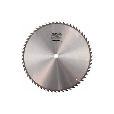 Disco sierra para madera Makita A-81505 10