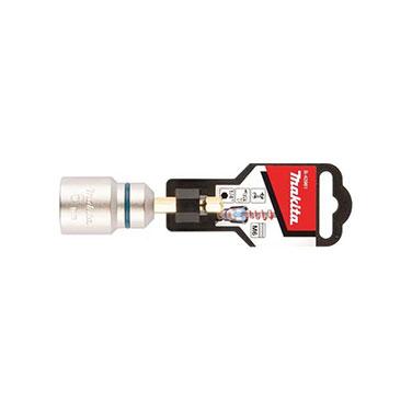 Adaptador Varillas Roscadas Makita B-42961 6 mm