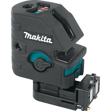 Nivel Laser Makita Makita SK103PZ
