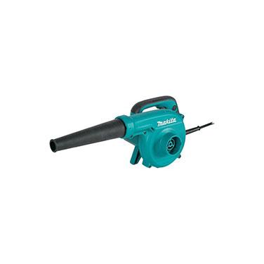 Soplador Aire Frío Makita UB1103 600 W