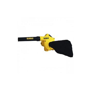 Soplador Dewalt DWB800 800 W