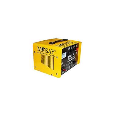 Cargador de batería Mosay GZL30 220V