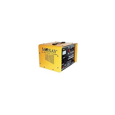 Cargador de batería Mosay GZL50 220V